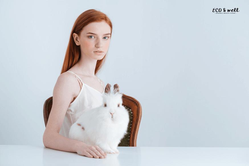 kosmetyki wegańskie, wegetariańskie, cruelty free