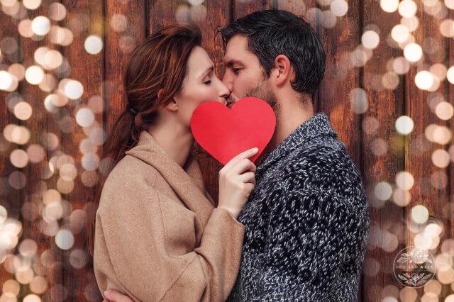 walentynki - jak zaskoczyć chłopaka, męża? Inspiracje co zrobić w Walentynki