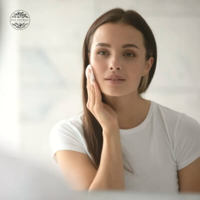 OCM efekty, oczyszczanie twarzy olejami, metoda OCM