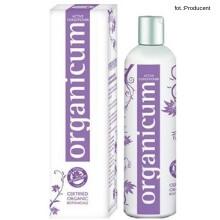 odżywka na wypadanie włosów Organicum