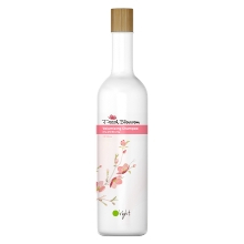 O'right szampon Peach blossom