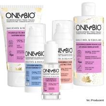 kosmetyki z bakuchiolem Onlybio