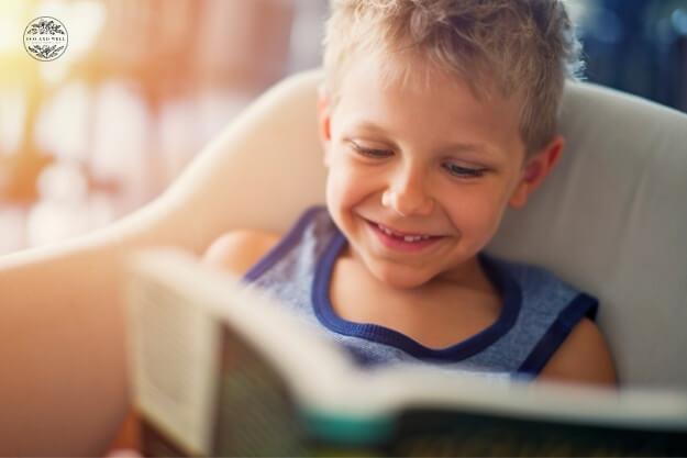 jak uśmiechać się częściej, śmieszna książka
