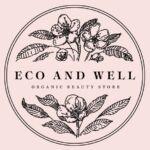 ecoandwell.pl